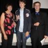 Awards2016 054