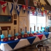 Founders Days Trophies