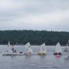 Whale,lighthouses,sailboats etc 034