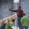 sailing 049