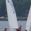 sailing school etc 001