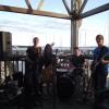 founders-dars-regatta-sunday-race-004