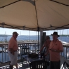 founders-dars-regatta-sunday-race-046