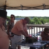 founders-dars-regatta-sunday-race-104